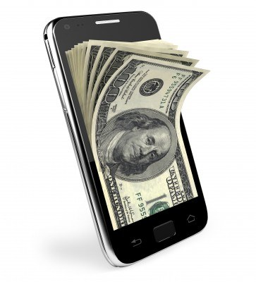 Tips to lower your phone bill